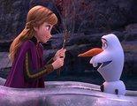 Ya podemos escuchar 'Into The Unknown', la nueva canción de Elsa en 'Frozen 2'
