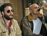James Franco fracasa con 'Zeroville', su película con peor taquilla hasta el momento