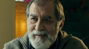 Este clip exclusivo de 'Abuelos' presenta al abuelo emprendedor