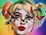 'Aves de Presa': Tráiler de la película de Harley Quinn con Margot Robbie y Ewan McGregor