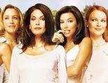 10 curiosidades de una gran serie de culto: 'Mujeres desesperadas'