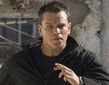 'Avatar': Matt Damon rechazó una suculenta oferta de James Cameron para protagonizarla