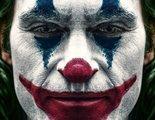 El director de 'Joker' Todd Phillips dice que la corrección política ha arruinado la comedia