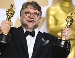 Guillermo del Toro hace un precioso hilo sobre 'El Irlandés' recomendando no verla en Netflix