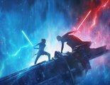 'Star Wars: El ascenso de Skywalker': J.J. Abrams defiende el regreso de Palpatine