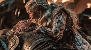 'Game Of Thrones': Uno de los directores también tiene quejas sobre la última temporada