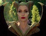 Angelina Jolie ha pasado años sin sentirse 'segura' y 'libre'