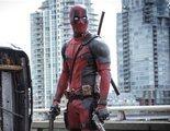 La productora de 'Deadpool 2' incumplió varias leyes de seguridad que llevaron a la muerte de la doble de acción Joi Harris
