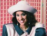 ¿Qué fue de Karyn Parsons, Hilary Banks en 'El Príncipe de Bel-Air'?