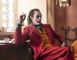 Todd Philips defiende la violencia de 'Joker': 'Me parece responsable que resulte real'