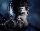 Todo lo que sabemos sobre 'Venom 2'