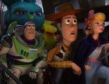 'Toy Story 4': El productor explica cómo llegaron a crear 'el mejor final' de toda la saga