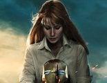 Gwyneth Paltrow está absolutamente perdida con el Universo Cinematográfico Marvel