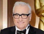 Las películas de Marvel 'no son cine', según Martin Scorsese