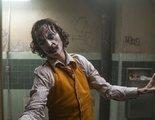 ¿Tiene 'Joker' escena post-créditos?