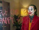 Mito, misterio y posesión: Cómo el Joker ha marcado a los actores que lo han interpretado