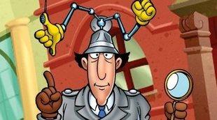 'Inspector Gadget' tendrá una nueva película en acción real