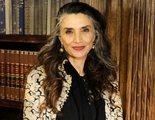 De 'Ese oscuro objeto del deseo' a 'Blancanieves': Los mejores papeles de Ángela Molina