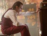 La policía estadounidense cancela una proyección de 'Joker' por una 'amenaza creíble' y refuerza la seguridad
