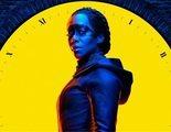 Las primeras reacciones a 'Watchmen' se rinden ante el guion de Damon Lindelof y el personaje de Regina King