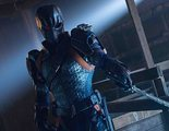 'Deathstroke: Knights & Dragons', la nueva serie de CW Seed, lanza teaser