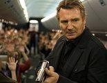 10 películas para dejar de viajar en avión