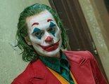 'Joker': Joaquin Phoenix habla de su 'no relación' con Robert De Niro durante el rodaje