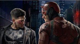 'Daredevil': Los actores de la serie se unen a una quedada fan para pedir el regreso de la serie