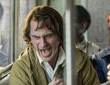 Todd Phillips, director de 'Joker', se pronuncia sobre el final de la película