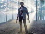 Matthew Vaughn ('X-Men: Primera generación') cree que Taron Egerton sería el nuevo Lobezno perfecto