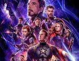 Marvel presenta la increíble (y carísima) edición coleccionista de la 'Saga del infinito'