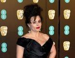 'The Crown': Helena Bonham Carter habla de su visita a un médium para contactar con la princesa Margarita