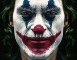 Pánico en 'Joker': Desalojan una sala de cine por un 'sujeto sospechoso' en sus inmediaciones