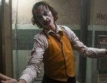 'Joker' supera a 'El caballero oscuro: La leyenda renace' como mejor estreno de DC en la taquilla española