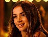 Ana de Armas en conversaciones para protagonizar 'Deep Water' junto a Ben Affleck
