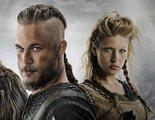 Llega el tráiler de la temporada final de 'Vikingos' cargado de violencia y acción
