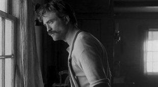 Robert Pattinson, más cerca de ser nominado al Oscar a mejor actor