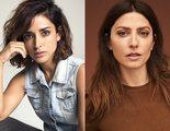 Netflix prepara 'El desorden que dejas', serie del creador de 'Élite' con Inma Cuesta y Bárbara Lennie