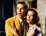 Filmin adquiere más de 100 clásicos de Hollywood gracias a Metro Goldwyn Mayer