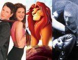 De 'Pretty Woman' a 'Pulp Fiction': Temazos de películas de los 90 para darlo todo en el karaoke