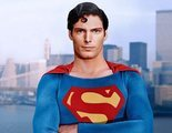 Christopher Reeve, Mark Hamill y otros actores que no pudieron dejar atrás su papel más icónico