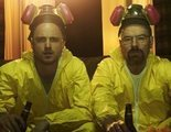 'Breaking Bad': Vince Gilligan por fin deja claro si Walter White sigue vivo (o no)
