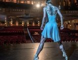 'John Wick' tendrá un spin-off femenino, 'Ballerina', dirigido por Len Wiseman