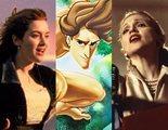 De 'Titanic' a 'Tarzán': Más temazos de películas de los 90 para darlo todo en el karaoke