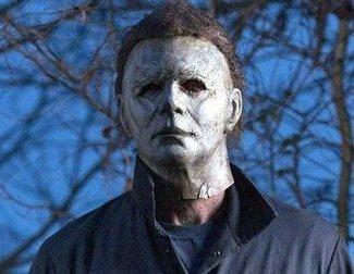 Jamie Lee Curtis comparte su primera imagen en 'Halloween Kills'