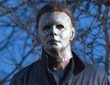 'Halloween Kills': Jamie Lee Curtis comparte el primer día de su nueva 'batalla por la vida'