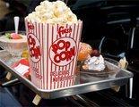 ¿Es ilegal que los cines te prohíban entrar con comida del exterior a las salas? Estos hilos de Twitter reabren la polémica