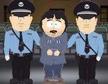 China elimina 'South Park' de internet por criticar la censura de su gobierno