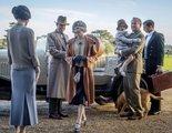 'Downton Abbey' y el glamour de épocas pasadas: Por qué los dramas históricos se han puesto de moda