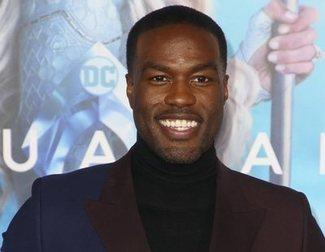 'Matrix 4' ficha al villano de 'Aquaman' en un papel protagonista